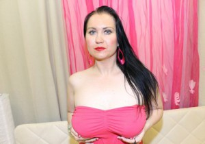 erotik girl adela hot