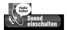 sexcamchat mit sound