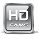 hd sexcam chat